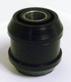 ADUS 592   Toyota Corolla Front Lower Control Arm Bushing ( Rear of Arm ) Automotive