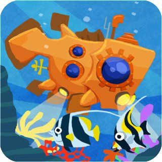 The Deep Sea GoGo: Appstore for Android
