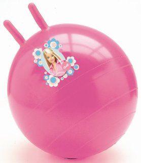 Mondo Barbie Kangaroo Hopper Toys & Games
