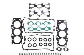 Auto 7 641 0016 Head Gasket Set For Select Hyundai Vehicles Automotive