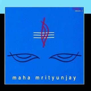 Maha Mrityunjay: Music