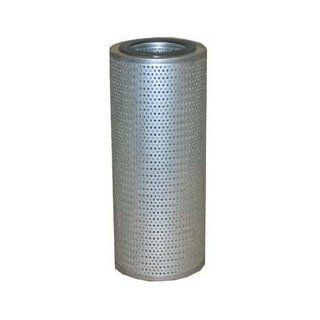 Velcon FO 629PLF10 OEM Replacement Filter Element: Hydraulic Filter Elements: Industrial & Scientific