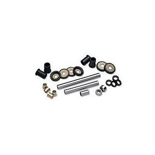 02 08 YAMAHA GRIZZLY660 Moose Independent Rear Suspension Bearing Kit Automotive