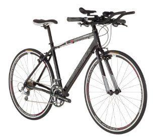 Diamondback 2013 Interval Performance Hybrid Bike  Sports & Outdoors