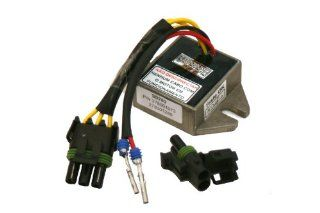 Sea Doo Voltage Regulator Rectifier XP GSX Challenger Speedster 278001240