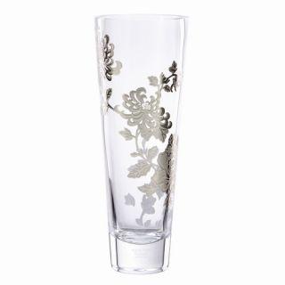 Marchesa by Lenox Vases