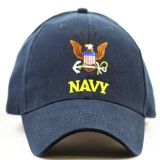 US Navy Cap for Men and Women Military Hats United States Navy Collectibles