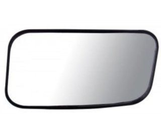 """Bad Dawg Accessories 2"""" Can Am Commander Side/Rear View Utility Mirror. 693 3549 00 Automotive"""