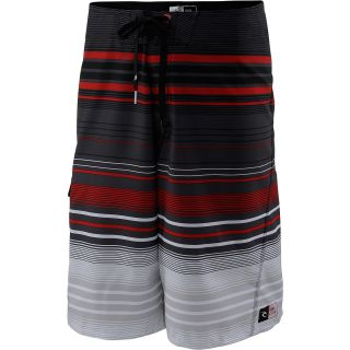 RIP CURL Mens Relay Boardshorts   Size: 30, Charcoal Grey