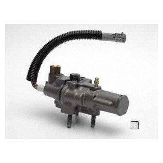 Raybestos ABS570085 Anti Lock Brake System Modulator Automotive