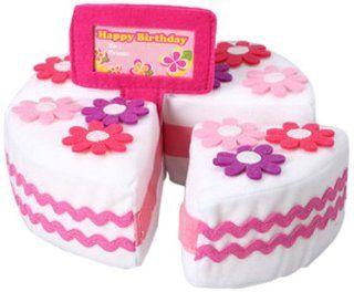 World Trump Birthday Cake Toys & Games