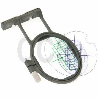 Small Hoop for Brother PE 770 700II 700 750D 780D Embroidery Machine