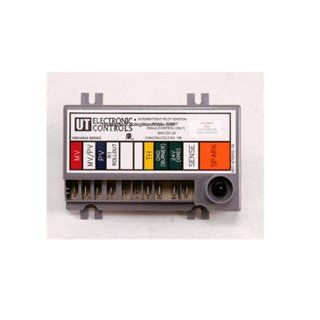 G775RJD 14   Johnson Controls OEM Replacement Furnace Control Board Hvac Controls Industrial & Scientific
