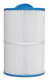 Filbur FC 3966 Antimicrobial Replacement Filter Cartridge for Caldera 100 Pool and Spa Filter  Swimming Pool Cartridge Filters  Patio, Lawn & Garden