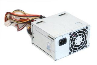 Genuine Dell TH344 PowerEdge 800, 840, 830 Server, PowerValut PV840, PV100, DP100 Systems 420W Power Supply PSU, Compatible Part Numbers T3269, T9449, WH113, GD278, JF717 Model Numbers NPS 420AB E, NPS 420AB A Computers & Accessories