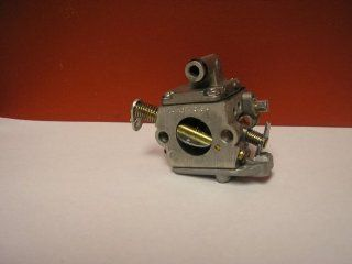 Gas Chainsaw STIHL 017 018 MS170 MS180 Carburetor Carb Motor Engine Parts  Other Products