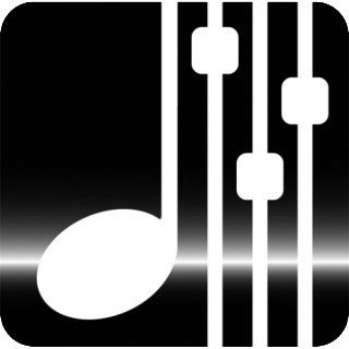 SONGoLOGIST a SongBook and Guitar Chord Dictionary: Appstore for Android