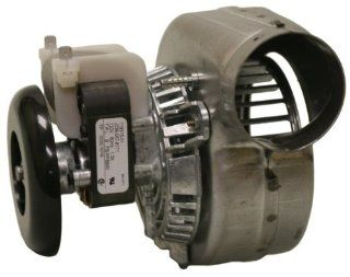 Lennox Furnace Exhaust Venter Blower (88K8401, 85L49) Rotom # FB RFB840