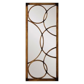 Brittany Wall Mirror   21W x 47H in.   Wall Mirrors