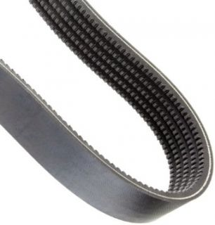 """Goodyear Engineered Products HY T Wedge Torque Team V Belt, 5/3VX1000, Banded & Cogged, 5 Rib, 1.875"""" Width, 0.31"""" Height, 100"""" Nominal Outside Length Industrial V Belts Industrial & Scientific"""