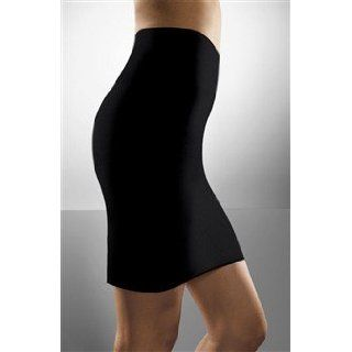 Spanx Hide & Sleek Half Slip (2x (22w 24w), Nude) at  Women�s Clothing store