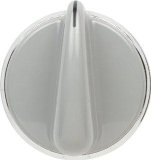 General Electric WH01X10462 Dryer Knob   Ceiling Fan Replacement Blades
