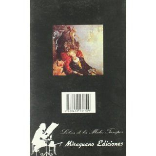 Cuentos de Un Bebedor de Eter (Spanish Edition): Jean Lorrain: 9788478131709: Books