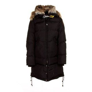 Parajumpers Long Bear Womens Jacket 2013: Sports & Outdoors