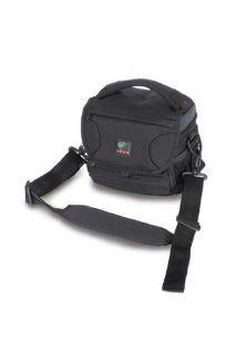 Kata PB 44 Mini GDC Camera Bag for small DSLR camera or Handycam camcorders : Camera Accessory Bags : Camera & Photo