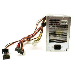 Genuine Dell 305w Power Supply PSU For Optiplex 980 Model Numbers F305P 00 L305P 00 H305P 02 Compatible Part Numbers K346R K345R M117R Computers & Accessories