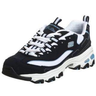 Skechers Women's D'Lites Extreme Sneaker Shoes