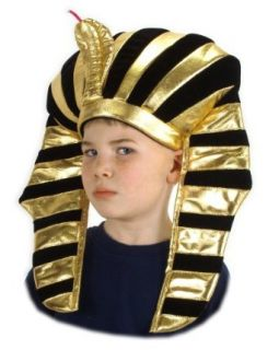 Elope Kid's King Tut: Clothing