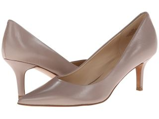 Nine West Austin High Heels (Beige)