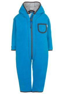 Finkid   PUKU   Jumpsuit   blue
