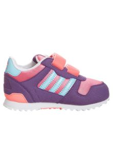adidas Originals ZX 700 CF I   Baby shoes   purple
