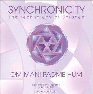 Om Mani Padme Hum: Music