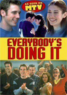 Everybody's Doing It: Eugene Lipinski, Steve Braun: Movies & TV