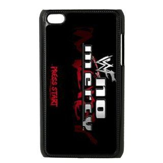 Michael Doing WWE 2013 Wrestling Champion The Legend Killer Orton . CM Punk.Phillip Jack Brooks.Sheamus World Wrestling Entertainment and Royal Rumble DIY Case IPod Touch 4 For Custom Design Cell Phones & Accessories