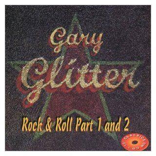 Rock & Roll (Part 1 & 2) Music