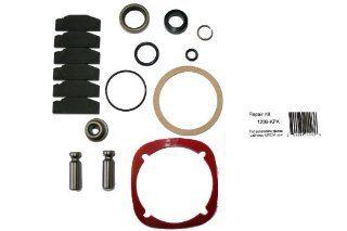 AIRCAT 1200 KPK Easy Fix Repair Kit   Air Tool Maintenance Kits