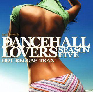 xxxtreme dancehall skinout on PopScreen