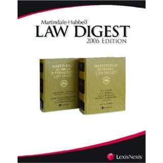 Martindale Hubbell Law Digest: Philippines: Del Castillo, Bacorro, Odulio, Calma & Carbonell, of Manila. Revision by Ortega: 9781561609369: Books
