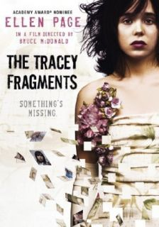 Tracey Fragments: Ellen Page, Libby Adams, Shawn Ahmed, Stephen Amell:  Instant Video