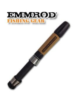 Emmrod StreamMaster Fly Fishing Pole Rod Handle Only  Sports & Outdoors