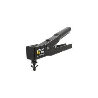 Dent Fix Slim Line Pop Riveter Tools