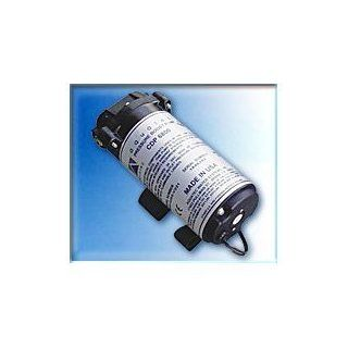 6840 2J03 B221s Aquatec 6800 Low Flow Booster Pumps (Up To 50 Gpd): Home Improvement