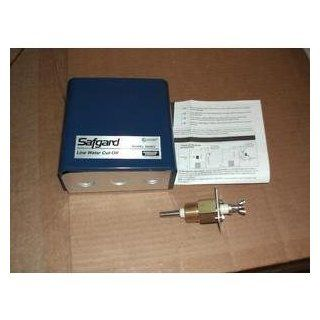 HYDROLEVEL 500 SV/24 501 LOW WATER CUT OFF FOR HOT WATER BOILERS   Water Heaters