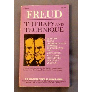 essays on freuds interpretation of dreams