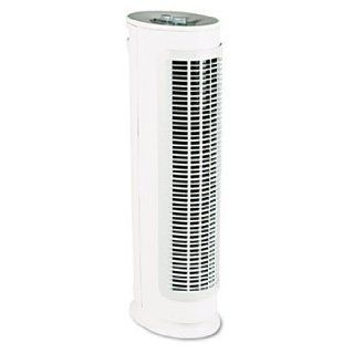 Harmony Carbon Filter Air Purifier, 168 sq ft Room Capacity: Camera & Photo
