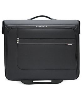 Ricardo Sausalito 2.0 42 Rolling Garment Bag   Luggage Collections   luggage